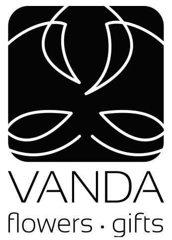 Vanda flowers & gifts